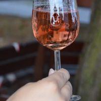 Weinstand_2021_1