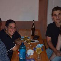 Weinstand_2021_12