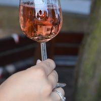 Weinstand_2021_14