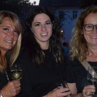 Weinstand_2021_2