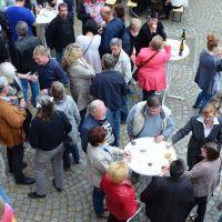 Wein22.5.15-010