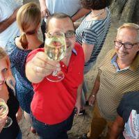 Wein31.7.15-04