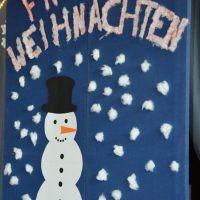 2016-VerNachm-029