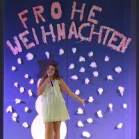 2016-VerNachm-159